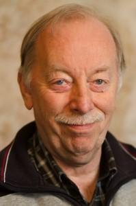 Peter Vrancken (Vlissingen), Foto: © Gerard Gaal